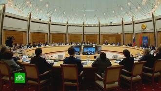Косачёв: Россия иБелоруссия не допустят искажения фактов овойне