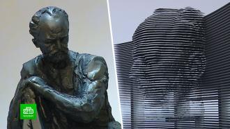В Петербурге может появиться сразу два памятника Чайковскому