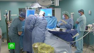 Кардиологи рассказали, как сохранить здоровье сердца