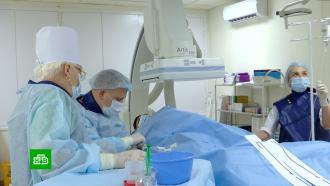 Проблема в профилактике: сердечно-сосудистые заболевания уносят более 17 млн жизней в год