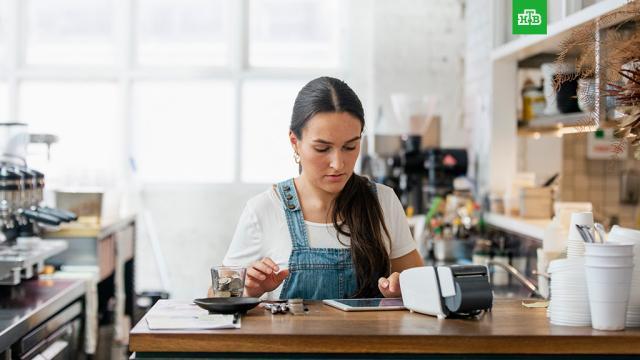 Ресторанам икафе с1января будет запрещено включать чаевые всчет.Роспотребнадзор, рестораны и кафе, тарифы и цены.НТВ.Ru: новости, видео, программы телеканала НТВ