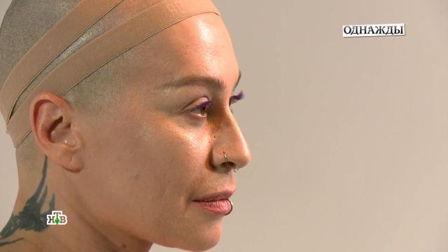 Наргиз рассказала, как из-за цвета волос не выступила на концерте.НТВ, знаменитости, интервью, музыка и музыканты, шоу-бизнес, эксклюзив.НТВ.Ru: новости, видео, программы телеканала НТВ