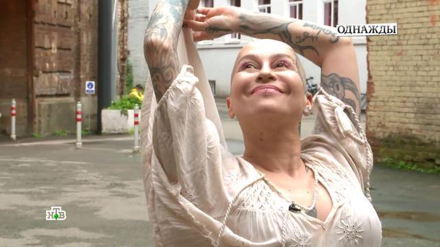 Наргиз рассказала, как решила изменить свою жизнь.НТВ, знаменитости, интервью, музыка и музыканты, наркотики и наркомания, шоу-бизнес, эксклюзив.НТВ.Ru: новости, видео, программы телеканала НТВ