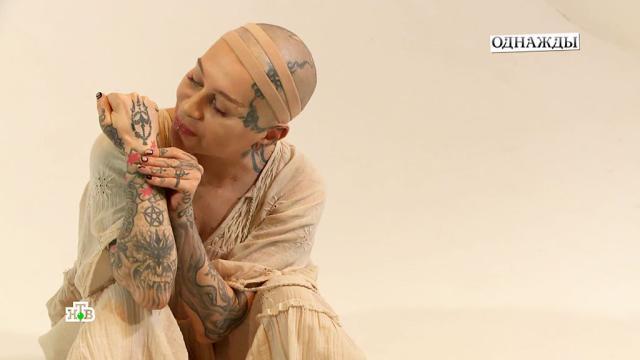 Наргиз рассказала о значении своих тату.НТВ, знаменитости, интервью, музыка и музыканты, татуировки, шоу-бизнес, эксклюзив.НТВ.Ru: новости, видео, программы телеканала НТВ