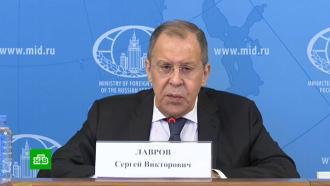 Москва, Париж иВашингтон готовят заявление по Нагорному Карабаху