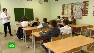 Лицо на экране ноутбука: как пандемия изменила привычный образ учителя
