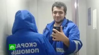 Работавший с COVID-19 массажист судится с уволившим его ФК «Енисей»