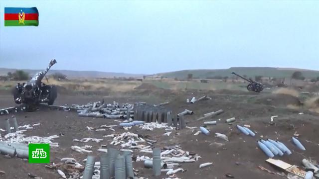 Минобороны Армении сообщает оскоплении азербайджанских войск уиранской границы.Азербайджан, Армения, Нагорный Карабах, войны и вооруженные конфликты, территориальные споры.НТВ.Ru: новости, видео, программы телеканала НТВ
