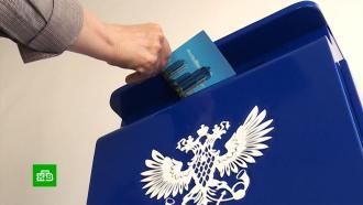 День почты: кто получает тысячи открыток и писем каждый день