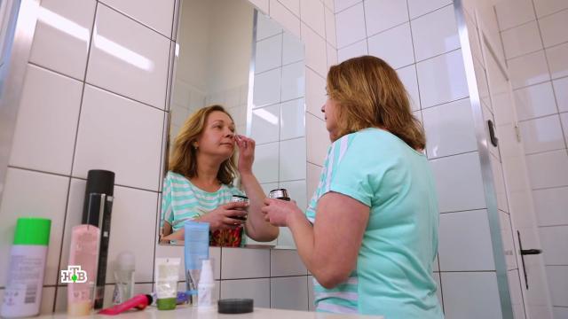 Вторая молодость: разница между дорогими идешевыми антивозрастными кремами.НТВ.Ru: новости, видео, программы телеканала НТВ