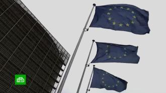 ЕС подтвердил готовность ввести санкции против Лукашенко