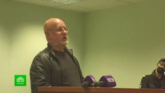 Гоблин рассказал, как устроили травлю историка Соколова