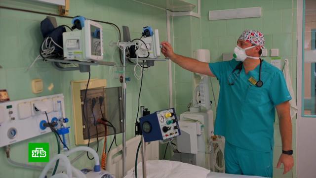 COVID-19: вРостовской области выстраиваются очереди на КТ ибесплатные тесты.Ростовская область, болезни, больницы, здоровье, коронавирус, медицина, эпидемия.НТВ.Ru: новости, видео, программы телеканала НТВ