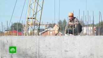 Уехали и не вернулись: в России наблюдается дефицит трудовых мигрантов