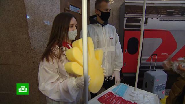 Эксперты: мытье рук снижает угрозу заражения COVID-19 на 36%.болезни, грипп и ОРВИ, здравоохранение, коронавирус, эпидемия.НТВ.Ru: новости, видео, программы телеканала НТВ
