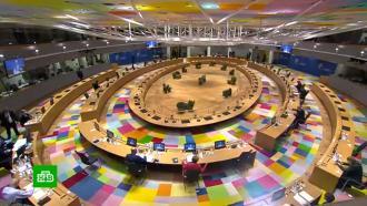 ЕС готовится к Brexit без соглашения о торговле