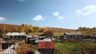 В России появилось самое трезвое село.НТВ.Ru: новости, видео, программы телеканала НТВ