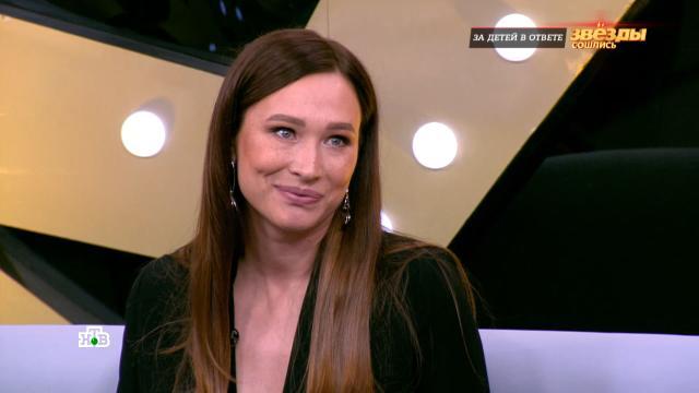 Как любимица Киркорова стала матерью-одиночкой.артисты, браки и разводы, дети и подростки, знаменитости, семья, шоу-бизнес, эксклюзив.НТВ.Ru: новости, видео, программы телеканала НТВ