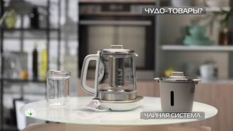 Чайник, умеющий варить яйца и кашу: есть ли в этом устройстве смысл