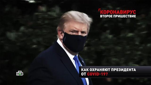 «Америка— позор!»: Жириновский призвал «гнать» переболевшего COVID-19 Трампа.Жириновский, США, Трамп Дональд, болезни, коронавирус, эпидемия.НТВ.Ru: новости, видео, программы телеканала НТВ
