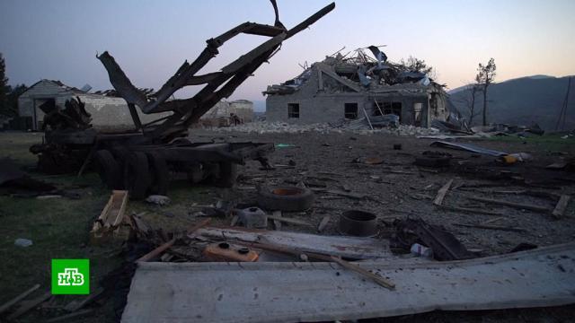 Небензя рассказал опроблемах срежимом прекращения огня вНагорном Карабахе.Азербайджан, Армения, Нагорный Карабах, ООН, войны и вооруженные конфликты, переговоры, территориальные споры.НТВ.Ru: новости, видео, программы телеканала НТВ