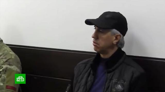 Бизнесмена Быкова отпустили под домашний арест итутже задержали.Красноярск, аресты, расследование, суды.НТВ.Ru: новости, видео, программы телеканала НТВ