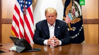 «Они не хотят моей победы»: Трамп — о России и Иране.Дональд Трамп уверен, что Иран и Россия не хотят его переизбрания на ноябрьских выборах, но один из первых звонков в случае победы, по его мнению, поступит из Тегерана.Иран, США, Трамп Дональд, выборы.НТВ.Ru: новости, видео, программы телеканала НТВ