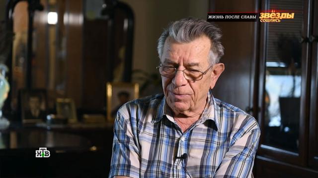 «Его просто нет»: брат Бориса Моисеева полгода не может до него дозвониться.Моисеев Борис, недвижимость, скандалы, шоу-бизнес, эксклюзив.НТВ.Ru: новости, видео, программы телеканала НТВ