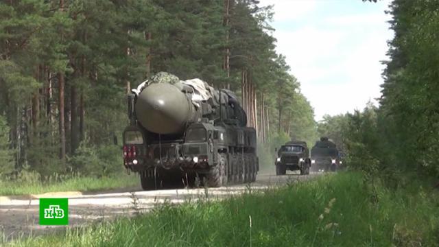 Путин: выход США из ДРСМД усиливает риски новой гонки вооружений.Европа, Путин, вооружение, ядерное оружие.НТВ.Ru: новости, видео, программы телеканала НТВ