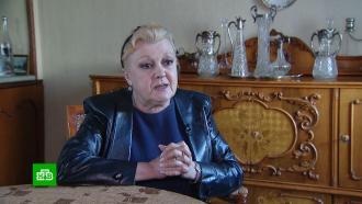 Дело об обмане семьи Баталова: суд отказался арестовывать актрису Дрожжину