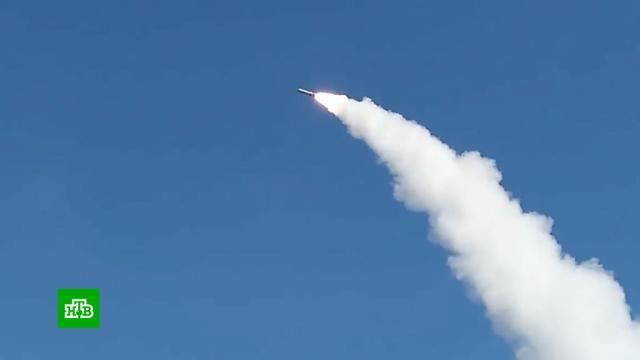 Пас вбудущее: вчем суть моратория на развертывание ракет вЕвропе.Путин, США, вооружение, оружие.НТВ.Ru: новости, видео, программы телеканала НТВ
