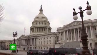 Республиканцы планируют оспорить итоги выборов в США