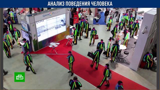 Робот-санитайзер иочищающийся лифт: российские изобретения для борьбы сCOVID-19.здоровье, изобретения, коронавирус, технологии, эпидемия.НТВ.Ru: новости, видео, программы телеканала НТВ