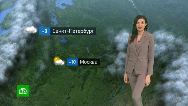 Утренний прогноз погоды на 11января.погода, прогноз погоды.НТВ.Ru: новости, видео, программы телеканала НТВ
