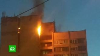 Петербургские спасатели подвели неутешительные итоги новогодних каникул