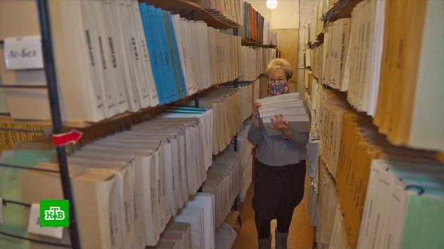 Библиотеки для слепых из-за оптимизации оказались под угрозой закрытия.Амурская область, библиотеки и книгоиздание, инвалиды, слепые.НТВ.Ru: новости, видео, программы телеканала НТВ