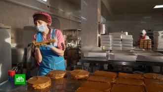 Власти Кузбасса начали помогать семейному бизнесу