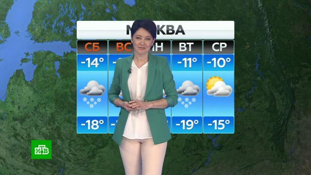Прогноз погоды на 16января.погода, прогноз погоды.НТВ.Ru: новости, видео, программы телеканала НТВ