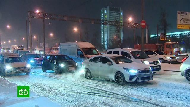 В Москву придут 28-градусные морозы.погода, Москва, морозы, зима, климат, Крым, Сахалин, Краснодарский край.НТВ.Ru: новости, видео, программы телеканала НТВ