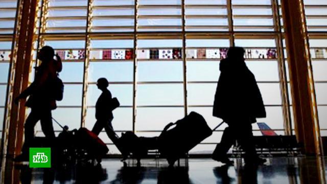Россиянам назвали условия полетов в открывшиеся страны.Вьетнам, Индия, Катар, Финляндия, авиация, карантин, туризм и путешествия.НТВ.Ru: новости, видео, программы телеканала НТВ