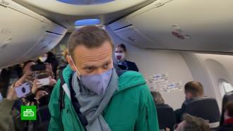 Отработанный материал: как Германия избавлялась от Навального