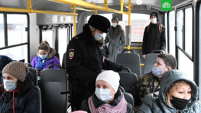 В Башкирии введут «антиковидные паспорта».Власти Башкирии объявили о введении «антиковидных паспортов».Башкирия, коронавирус, прививки, эпидемия.НТВ.Ru: новости, видео, программы телеканала НТВ
