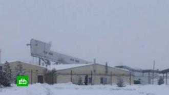 Обрушение угольной шахты вКузбассе: погибли три горняка