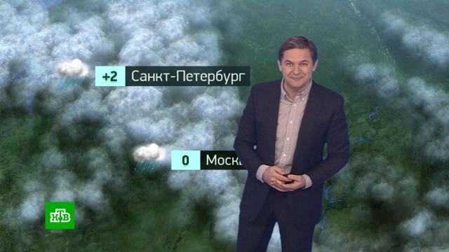 Утренний прогноз погоды на 22января.погода, прогноз погоды.НТВ.Ru: новости, видео, программы телеканала НТВ