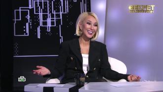 Лера Кудрявцева пыталась торговать масками ипотеряла деньги