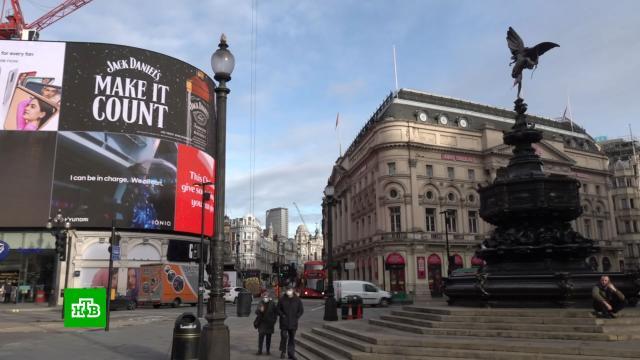 Локдаун до апреля: Великобритания ввела жесткие ограничения на въезд ивыезд.Великобритания, авиация, карантин, коронавирус, туризм и путешествия.НТВ.Ru: новости, видео, программы телеканала НТВ