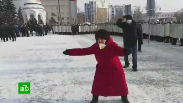 НТВ разоблачил фейки оходе несогласованной акции 31января.Навальный, задержание, митинги и протесты, нападения, оппозиция, полиция.НТВ.Ru: новости, видео, программы телеканала НТВ