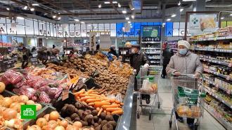 Глава Минпромторга обещал больше не вмешиваться в процесс ценообразования
