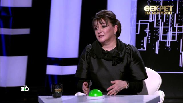Анастасия Мельникова десять лет сидит на диете вместе сдочерью.НТВ, артисты, дети и подростки, лишний вес/диеты/похудение, семья, эксклюзив.НТВ.Ru: новости, видео, программы телеканала НТВ