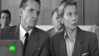 В<nobr>шорт-лист</nobr> «Оскара» попали два фильма российских режиссеров